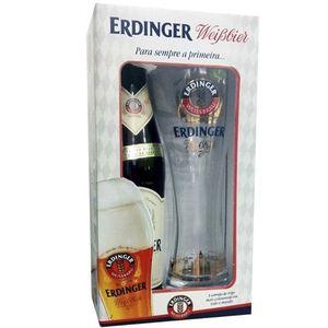 Kit-presenteavel-Erdinger---1-garrafa--copo-1