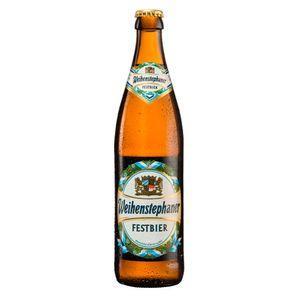 Cerveja-Alema-Weihenstephaner-Festbier-500ml-1