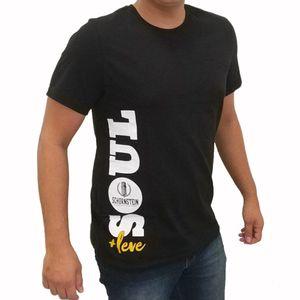 Camiseta-Cervejaria-Schornstein-tamanho-GG-1