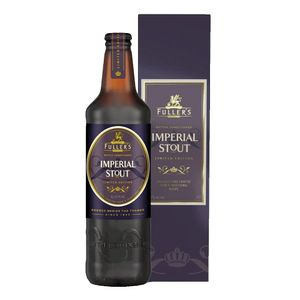 Cerveja-inglesa-Fuller-s-Imperial-Stout-500ml-1