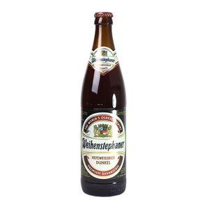 Cerveja-Alema-Weihenstephaner-Dunkel-500ml-1