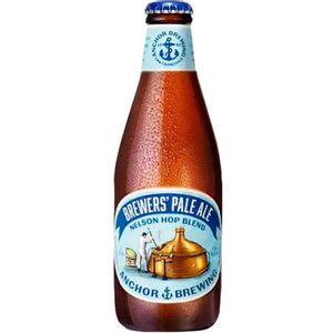 Cerveja-americana-Anchor-Brewers-Pale-Ale-Nelson-3