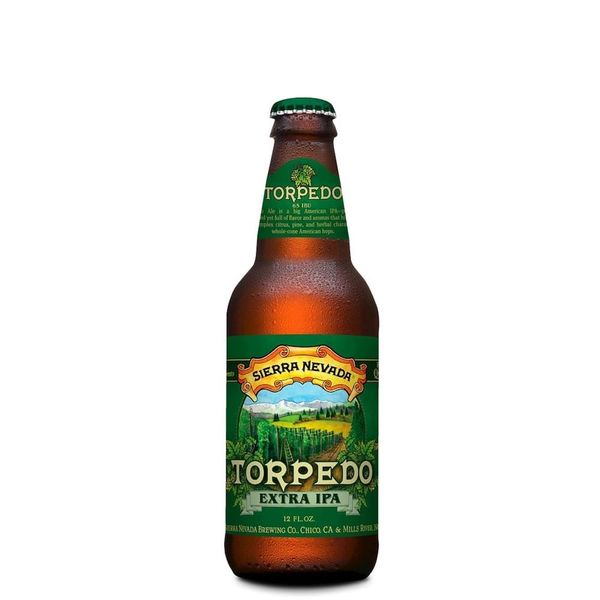 Cerveja-americana-Sierra-Nevada-Torpedo-IPA-355ml-