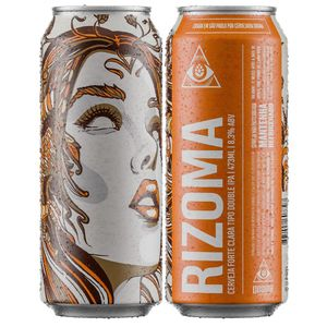 Cerveja-artesanal-Dogma-Rizoma-IIPA-Lata-473ml-1
