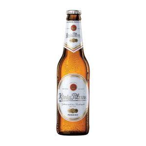 Cerveja-alema-Konig-Pilsener-Premium-500ml-1
