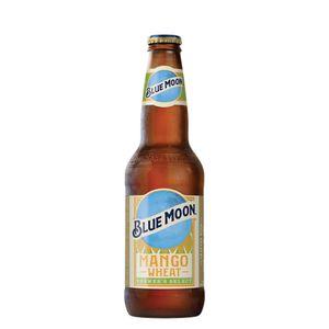 Cerveja-americana-Blue-Moon-Mango-Wheat-355ml-1