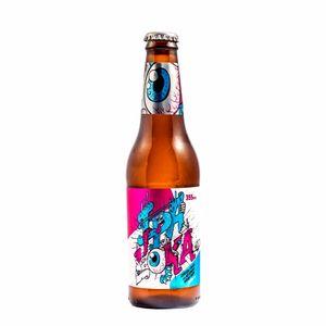 Cerveja-artesanal-Way-IPA-Loka-355ml-1