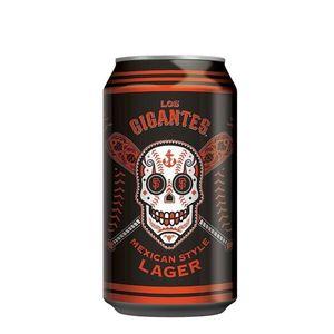 Cerveja-americana-Anchor-Los-Gigantes-Lata-355ml-1