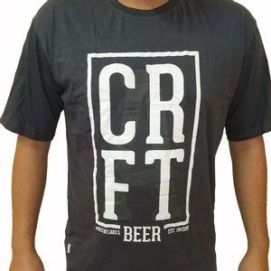 Camiseta-CRFT-Beer-Cinza-Masculina-G-1