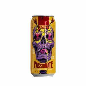 Cerveja-artesanal-Everbrew-Passionate-Lata-473ml-1
