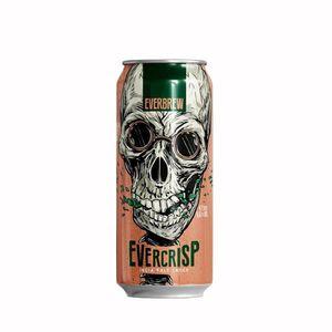 Cerveja-artesanal-Everbrew-Evercrisp-Lata-473ml-1