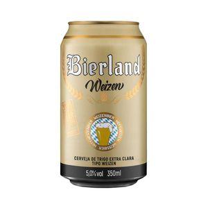 Cerveja-artesanal-Bierland-Weizen-lata-350ml-1