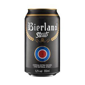 Cerveja-artesanal-Bierland-Stout-lata-350ml-1