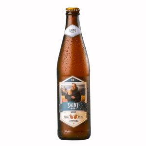 Cerveja-artesanal-Saint-Bier-Weiss-500ml-1