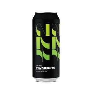 Cerveja-artesanal-Croma-Numbers-Double-Juicy-IPA-l