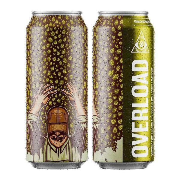 Cerveja-artesanal-Dogma-Overload-Lata-473ml-1