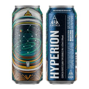 Cerveja-artesanal-Dogma-Hyperion-Lata-473ml-1
