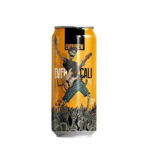 Cerveja-artesanal-Everbrew-EverCali-Lata-473ml-1