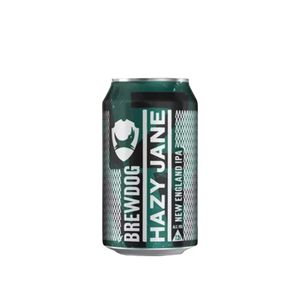 Cerveja-escocesa-BrewDog-Hazy-Jane-NEIPA-330ml-1