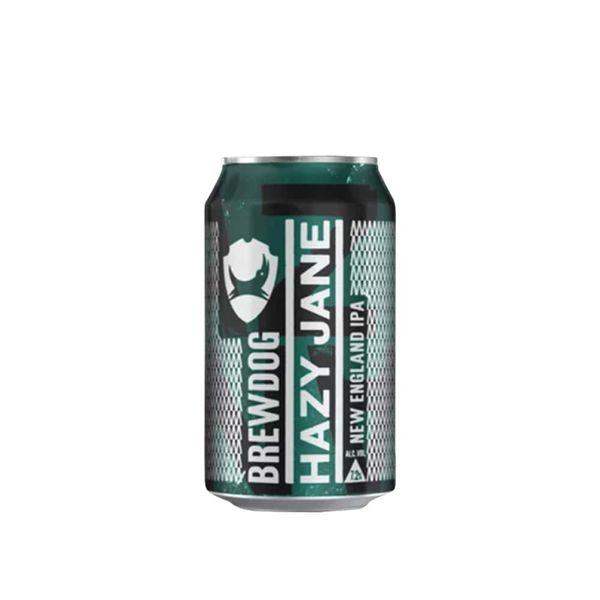 Cerveja-escocesa-BrewDog-Hazy-Jane-NEIPA-330ml-1