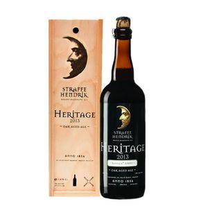 Cerveja-belga-Straffe-Hendrik-Heritage-2013-1