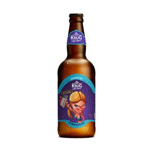 Cerveja-artesanal-Krug-Submissao-Session-IPA-Sem-G