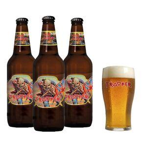 Pack-3-Trooper-Iron-Maiden-garrafa-500ml--copo-tro