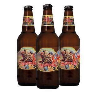 Pack-3-Trooper-Iron-Maiden-garrafa-500ml-1