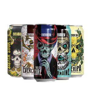 Kit-Degustacao-5-Cervejas-Everbrew-Lata-473ml-1