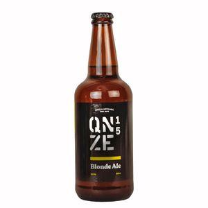Cerveja-artesanal-QNZE-15-Blonde-500ml-1