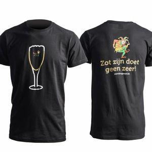 Camisa-oficial-cervejaria-Brugse-Zot---M-1
