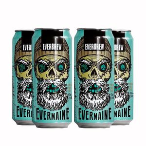 Pack-4-Everbrew-Evermaine-Lata-473ml-1