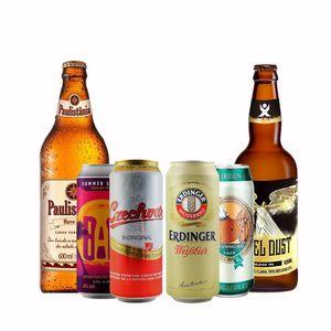Kit-Explorador-6-cervejas-grandes---1500-p--unid-