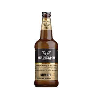 Cerveja-artesanal-Antuerpia-Weissbier-500ml-1