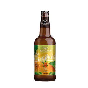Cerveja-artesanal-Antuerpia-Eugenia-Witbier-500ml-