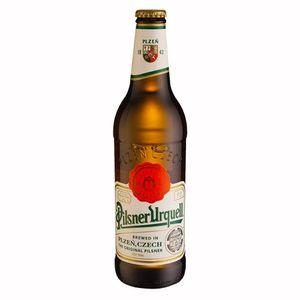 Cerveja-tcheca-Pilsner-Urquell-500ml-1