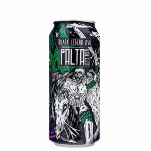 Cerveja-artesanal-Palta-Black-Legend-IPA-lata-473m