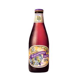 Cerveja-americana-Anchor-Blackberry-Daze-IPA-355ml