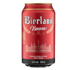 Cerveja-artesanal-Bierland-Vienna-Lager-lata-350ml