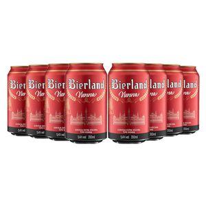 Pack-8-Cervejas-Bierland-Vienna-lager-lata-350ml-1