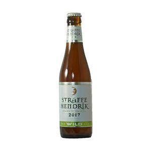 Cerveja-Belga-Straffe-Hendrik-Wild-safra-2017-330m