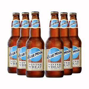 Pack-6-Blue-Moon-Winter-Wheat-355ml-1