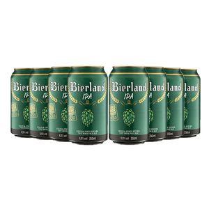Pack-8-Cervejas-Bierland-IPA-lata-350ml-1