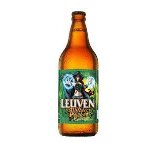 Cerveja-artesanal-Leuven-Weissbier-Archer-500ml-1