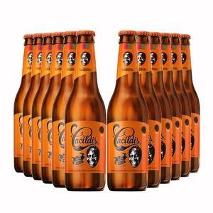 Pack-12-Cervejas-Ampolis-Cacildis-600ml-1