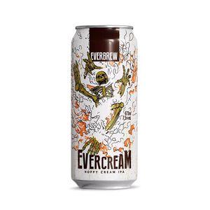 Cerveja-artesanal-Everbrew-Evercream-Lata-473ml-1