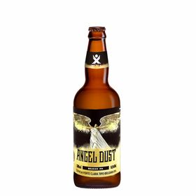 Cerveja-artesanal-Micro-X-Angel-Dust-500ml-1
