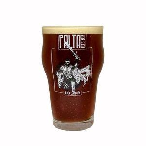 Copo-Cervejaria-Palta-473ml-1