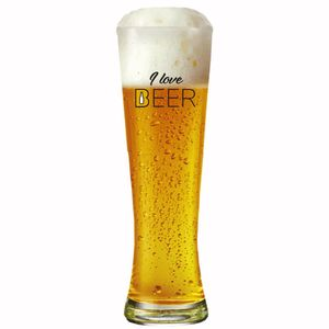 Copo-CervejaBox-Weizen---I-Love-Beer-1