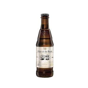 Cerveja-artesanal-Bodebrown-Hair-of-The-Bode-330ml